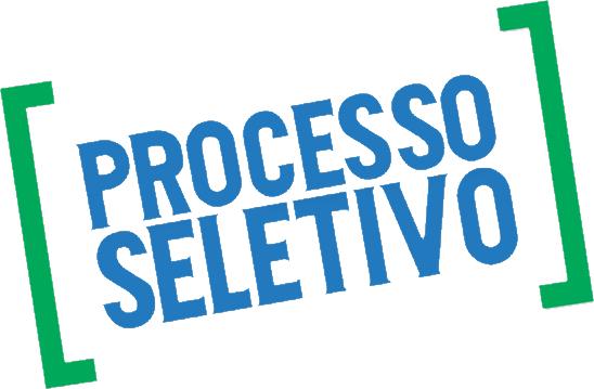 Processo Seletivo para Professor Visitante – EDITAL 01/2019