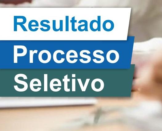Bolsa Doutorado Sanduíche – Resultado – 08.04.2020