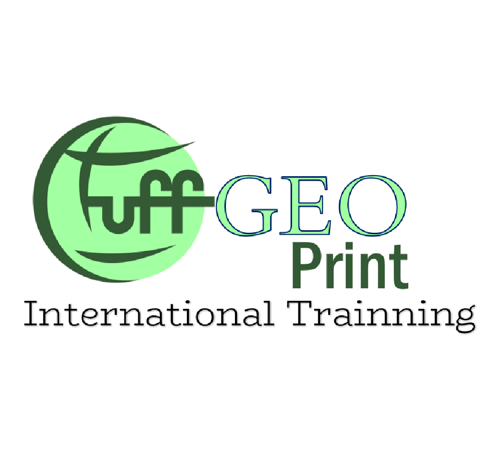 Inscrições abertas para Tópicos Especiais em Geoquímica Ambiental