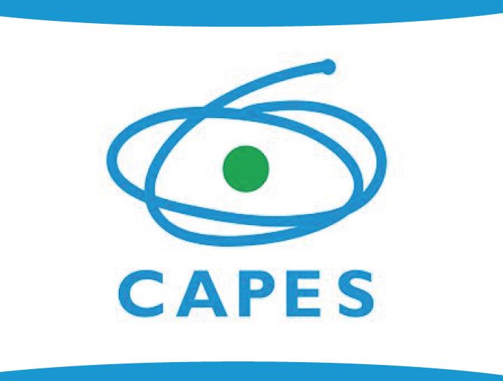 OFÍCIO CAPES COM CRONOGRAMA 2020